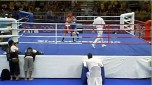 boxing » Search Results » Olympic Council of Ireland