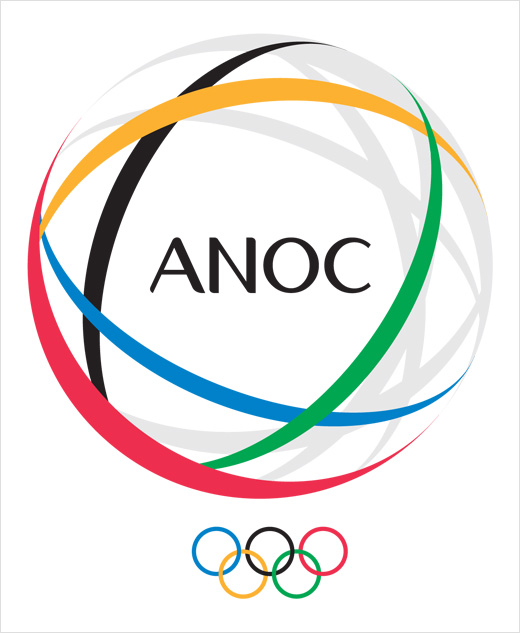 Association-of-National-Olympic-Committees-ANOC-logo-design-2014-2
