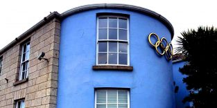Olympic Council of Ireland